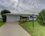 104 NW 10th Court, Boynton Beach image