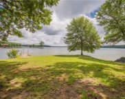 5280 Masons Ferry  Road, Clover image