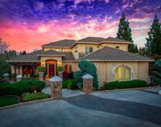 9612  Jorney Court, Granite Bay image