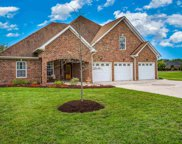 3305 Gaither Ct., Myrtle Beach image