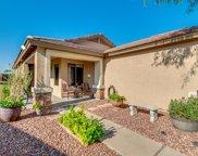 6646 W Nez Perce Street, Phoenix image