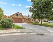 6502 Coturri, Bakersfield image
