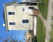 30 N 4Th Street, Pleasantville image