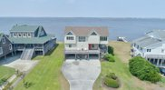 7724 S East Shore Road, Nags Head image