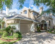 526 Devon Place, Lake Mary image