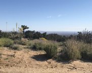 1446 Hillview Road, Pinon Hills image