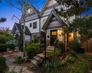 150 W Byers Place Unit 4, Denver image