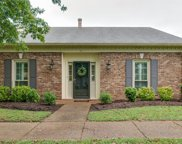 731 General George Patton Rd, Nashville image
