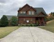 2827 Seth Rd, Pigeon Forge image