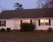 3442 Owen Hill Road, Elizabethtown image