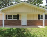 4897 Annistown Road, Stone Mountain image