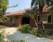6437     Buckthorn Avenue, Rancho Cucamonga image