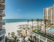 11 San Marco Street Unit 706, Clearwater Beach image