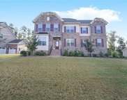 16823  Alydar Commons Lane, Charlotte image