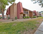 5207 INDIAN RIVER Drive Unit #242, Las Vegas image