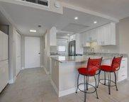 5700 NW 2nd Avenue Unit #505, Boca Raton image