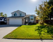 2509 W Masons Mile Dr S, Taylorsville image