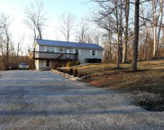 5343 Buck Run  Road, Lewis Twp image