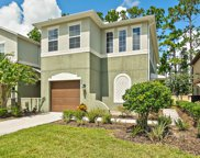 196 Tarracina Way, Daytona Beach image