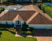 1386 Sheffield WAY, Fort Myers image