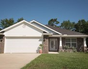 993 Jacobs Way, Cantonment image