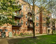 247 West Scott Street Unit 209, Chicago image