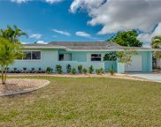 1006 SE 22nd ST, Cape Coral image