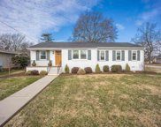 320 Parkins Mill Road, Greenville image