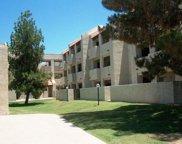 4730 W Northern Avenue Unit #2072, Glendale image