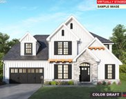 35491 Portland View  DR, St. Helens image