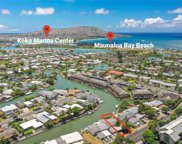 345 Kawaihae Street Unit D, Honolulu image