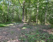 5383 Hargrove Rd, Franklin image