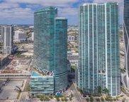 888 Biscayne Blvd Unit #2112, Miami image