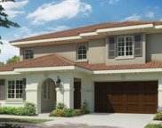 5547 Heritage Oak Drive, Lake Forest image