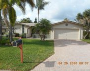 1024 Nw 83rd Dr, Coral Springs image