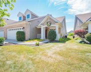 16745 Loch Circle, Noblesville image