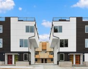 1773 16th Ave S, Seattle image