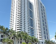 1330 West Ave Unit #2012, Miami Beach image