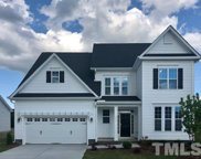 1213 Valley Dale Drive, Fuquay Varina image