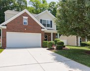 753 Twickenham Lane, Winston Salem image