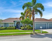 4299 Mandolin Boulevard, Winter Haven image