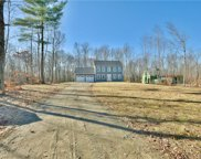357 Tripp Hollow  Road, Brooklyn image