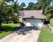 10715  Spruce Mountain Road, Charlotte image