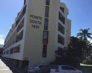 1401 N Federal Highway Unit #510, Boca Raton image