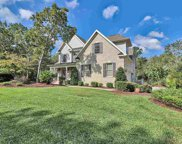 128 Highwood Circle, Murrells Inlet image