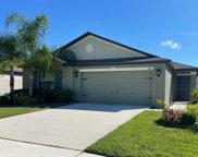 14122 Covert Green Place, Riverview image