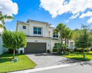 9857 Steamboat Springs Circle, Delray Beach image