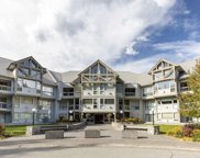 4905 Spearhead Place Unit 301/302, Whistler image