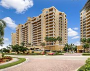 6021 Silver King Blvd Unit 103, Cape Coral image