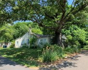 236 Mountain View Road, Mount Airy image